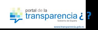 Ministerio del Interior, devoluciones y Transparencia.