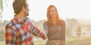 5 Tipe Pria yang Disukai Wanita