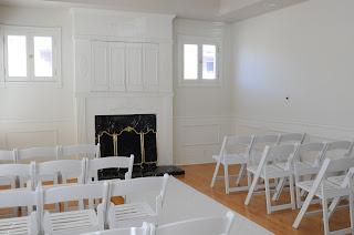 reno wedding chapel