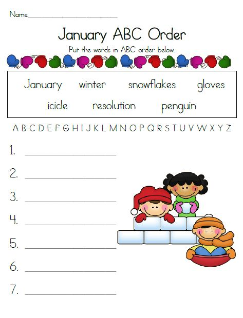 http://www.teacherspayteachers.com/Store/Teachergonedigital/Search:winter