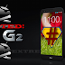 How to Root LG G2 (All Versions) in 10 steps - with screenshots