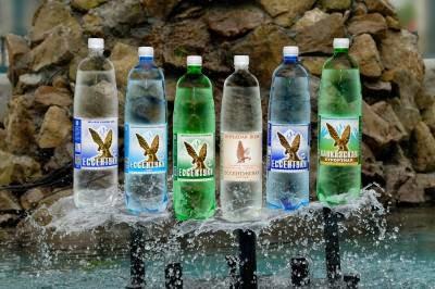 Оборудование для разливного пива купить в Ростовской