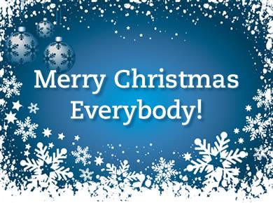 Christms Song Christ Is Born In Bethlehem Lyrics | Christ Is Born In Bethlehem Christmas Songs Download
