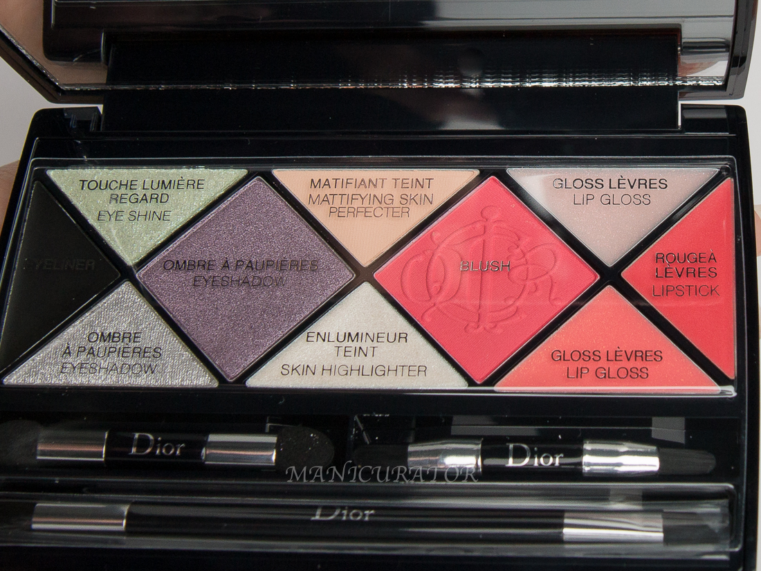 Dior-Kingdom-Colors-Palette-swatch