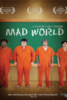 Mad World (2010)