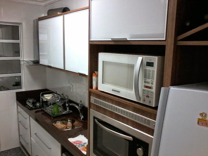 Armario De Geladeira Em Mdf : Armario de cozinha em cima da geladeira beyato