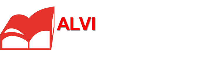 alvi production