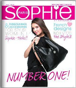 Katalog 1 - Jan 2012