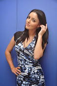 Kristina Akheeva glam pics-thumbnail-13