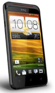 Harga-Smartfren-HTC-Desire-VC