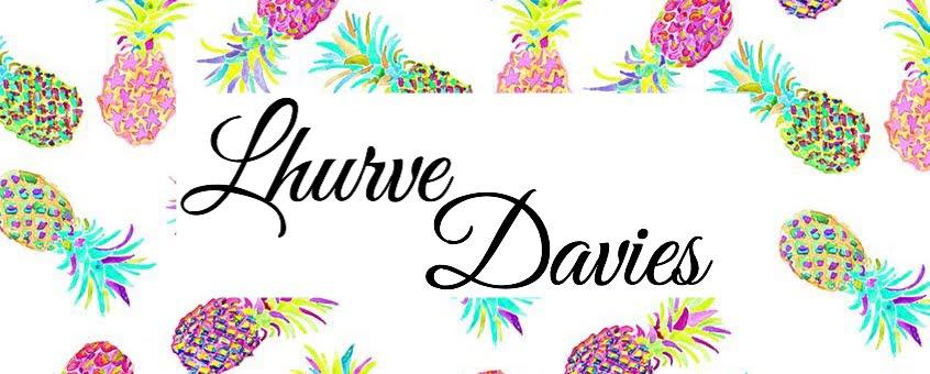 LHURVE DAVIES