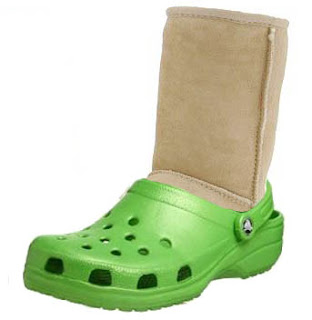 Cruggs