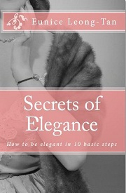 Secrets of Elegance