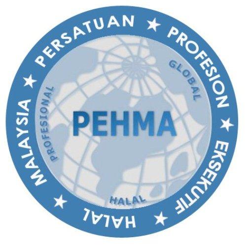 PEHMA