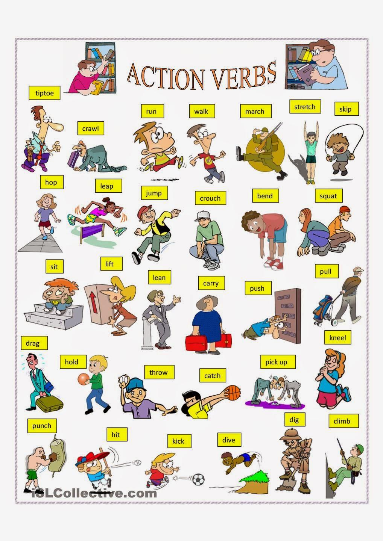 nea new english academy verbs verbs