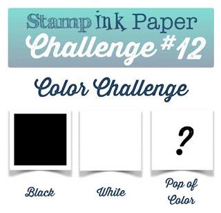 http://stampinkpaper.com/2015/09/sip-challenge-12-colors/