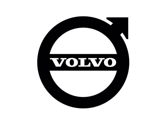 Volvo Logo Cars Show Logos