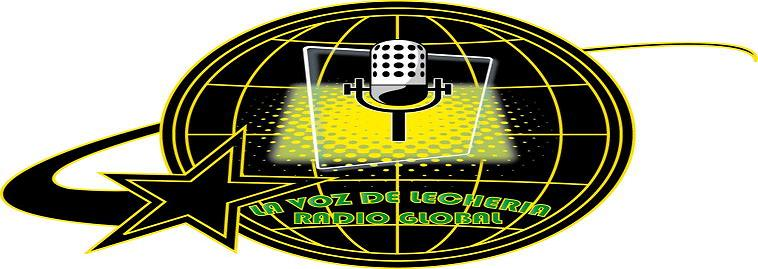 LA VOZ  (RADIO ADULTO CONTEMPORANEO)