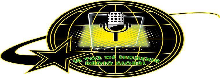LA VOZ  (RADIO ADULTO CONTEMPORANEO)
