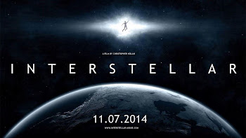 İnterstellar Filmi Yakında Vizyona Girecek