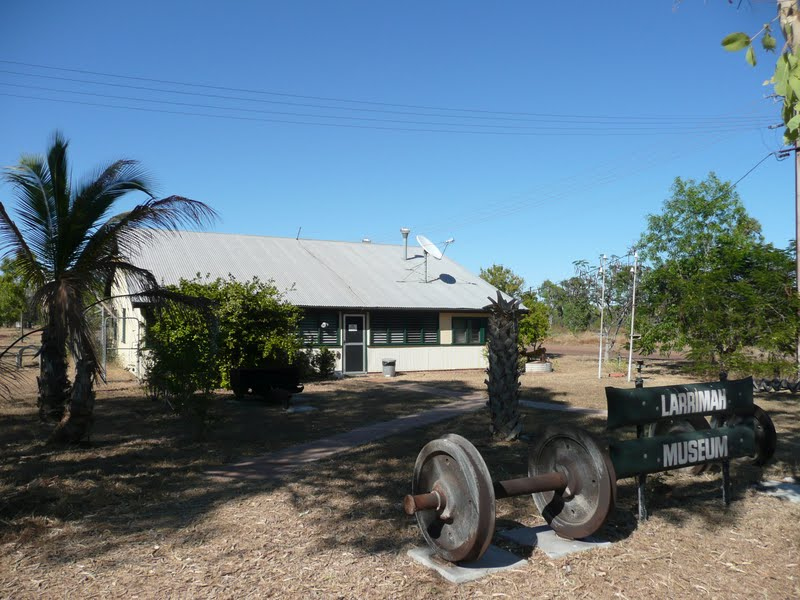tennant creek chat sites Find cheapest hotels in tennant creek, australia at cheapoair get unbeatable tennant creek hotel deals on luxury or budget hotel rooms book now & save big.