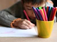 Metodos para la enseñanza de lectura y escritura