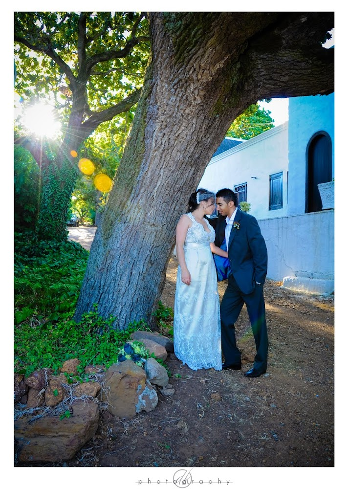 DK Photography G14 Gerzell & Ricky's Wedding in Hidden Eden | Full Blog  Cape Town Wedding photographer