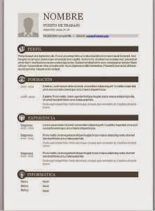 Critical thinking questions pdf image 5