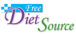 Discover Freedietsource.com