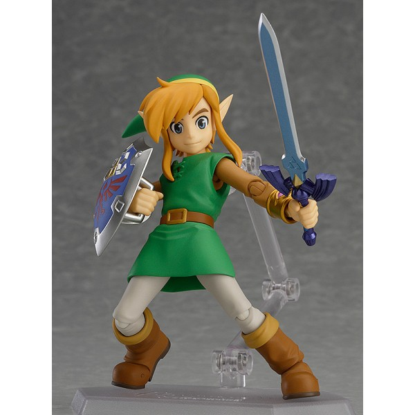 http://biginjap.com/en/pvc-figures/13246-the-legend-of-zelda-a-link-between-worlds-figma-link.html
