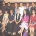 Indosiar  Janji Gelar IDA 2 secara Megah dan Elegan