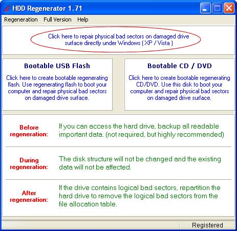 Memperbaiki Hard Disk Lengkap Bagaimana Cara Memperbaiki Hardisk Yang