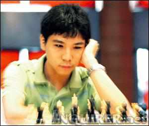 chess world cup 2013