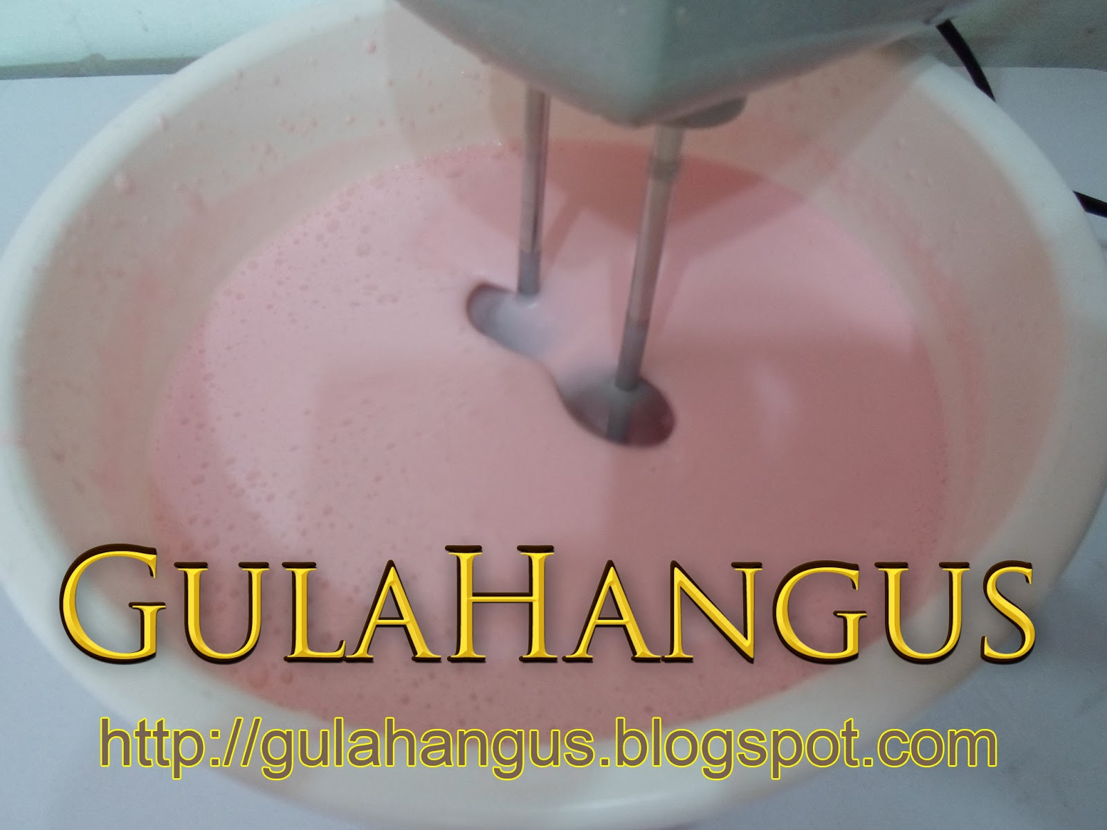 +vanilla+coklat+Puding+susu+coklat+strawberry+UHT+APAM+coklat+PUDING ...