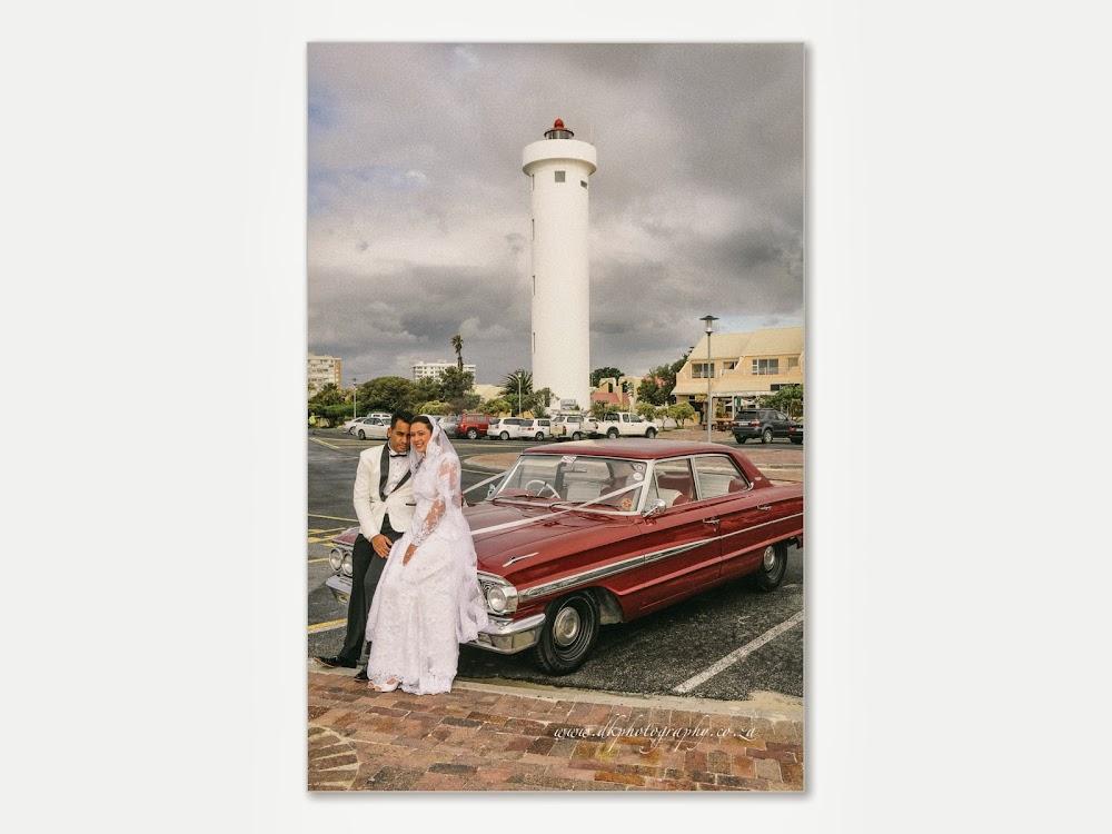 DK Photography Slideshow-0728 Rahzia & Shakur' s Wedding  Cape Town Wedding photographer