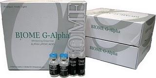 http://1.bp.blogspot.com/-5cDaIAJP5CY/ThF7wD8l2hI/AAAAAAAAANU/bWaxRq7BoHY/s1600/Biome%2BG%2BAlpha%2B15.jpg