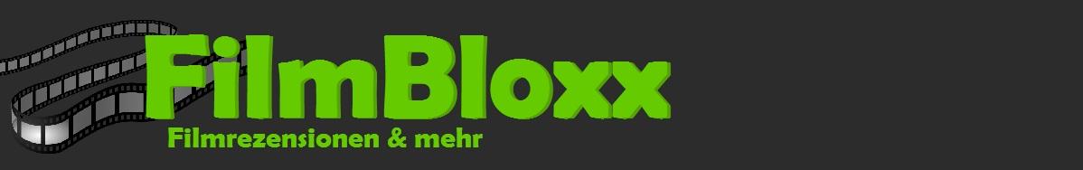 FilmBloxx