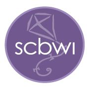 Current Member of SCBWI