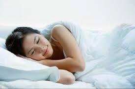 Bí kíp đem lại giấc ngủ ngon