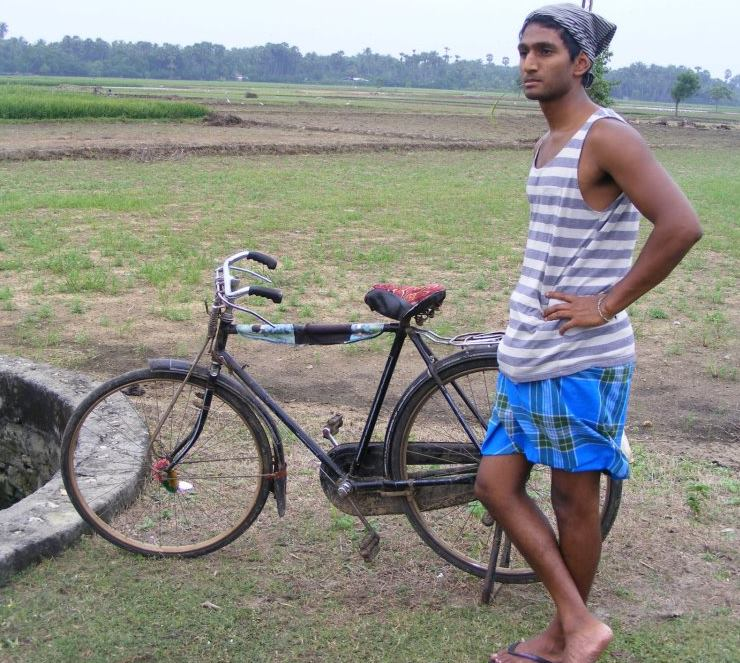 Gif public porn bicycle funny xxx