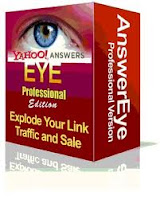 download Answer Eye Pro 13