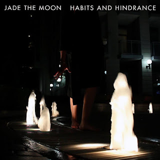 http://www.d4am.net/2015/11/jade-moon-habits-and-hindrance.html