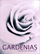 <i>Gardenias</i><br>By Valentine Bonnaire