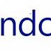 Hướng dẫn cài đặt Windows 8.1
