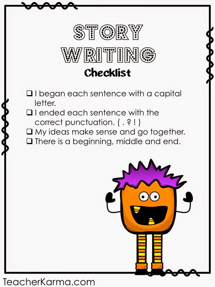 classroom bies too halloween story starters journal writing if you would like a halloween story