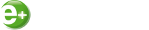 Club del Emprendimiento. Comunidad de PYMES, Autónomos y Emprendedores de España.