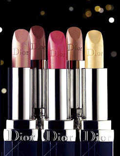 Dior_Rouge_Or