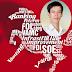 Việt Nam 2014: Dự Báo Những Diễn Biến Chủ Lưu