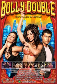 Bolly Double 2006 Hindi Movie Watch Online