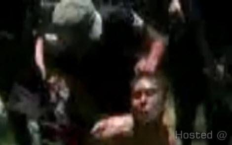 Videos De Narcos Decapitando